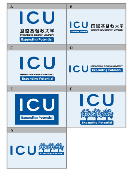 ICU_NewLogo.jpg