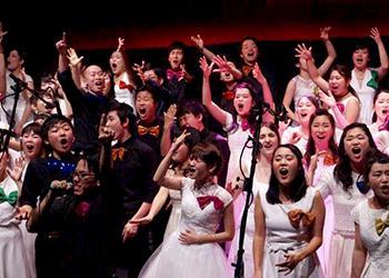 The Clumsy Chorus (1).JPG