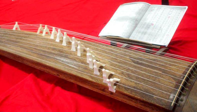 kisaragi (1).JPG