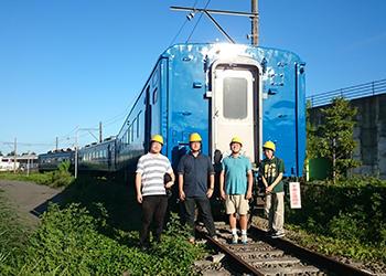 train (3).JPG