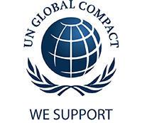 Global-Compact.jpg