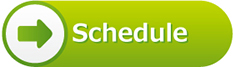 StudyAbroad_Schedule.jpg