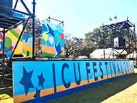 ICU-Festival.jpg