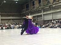 Dance Sport