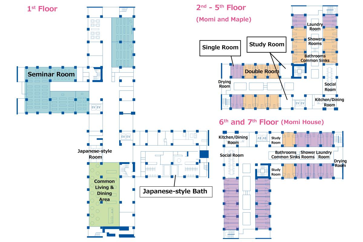 floor_plan_e (2).jpg