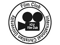 FilmClub.jpg