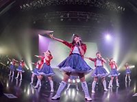 Idol Culture Group