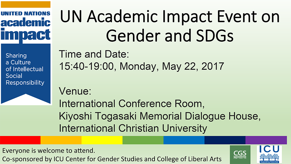 gender-and-SDGs-1.png