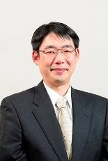 CLA.SANO Yoshinori・佐野好則050404.JPG