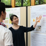 Poster Session 2