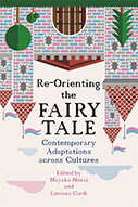re-orienting-fairy-tale-106102.jpg