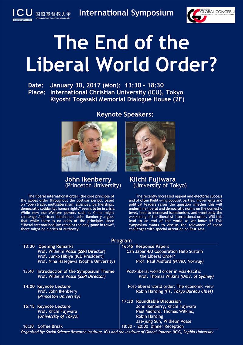 International-Symposium-Poster-E-A4.jpg