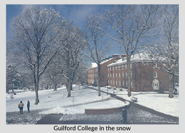 Guilford-College-in-the-snow.jpg