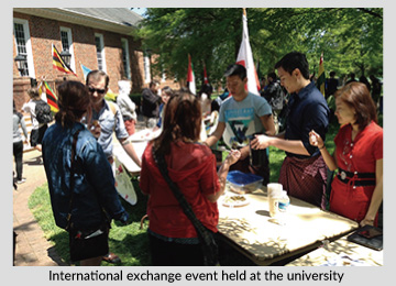 International-exchange-event-held-at-the-university.jpg
