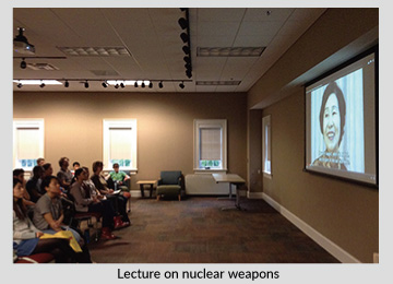 Lecture-on-nuclear-weapons.jpg
