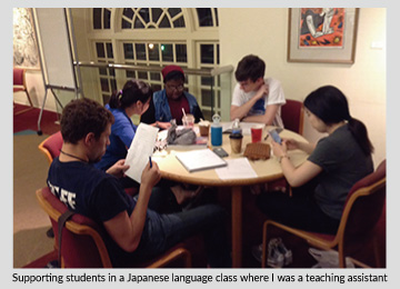 Supporting-students-in-a-Japanese-language-class-where-I-was-a-teaching-assistant.jpg