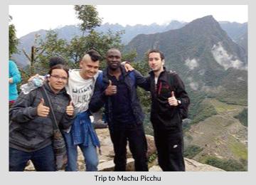 Trip-to-Machu-Picchu.jpg