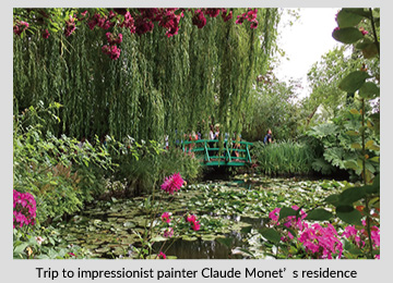 Trip-to-impressionist-painter-Claude-Monet's-residence.jpg