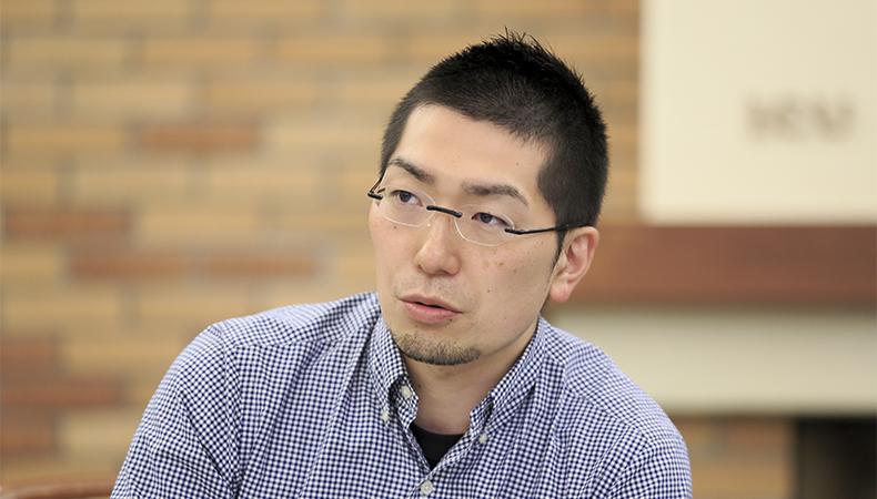 TomoSugao1.jpg