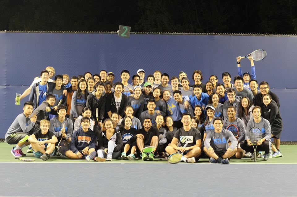 bruin club tennis.jpg
