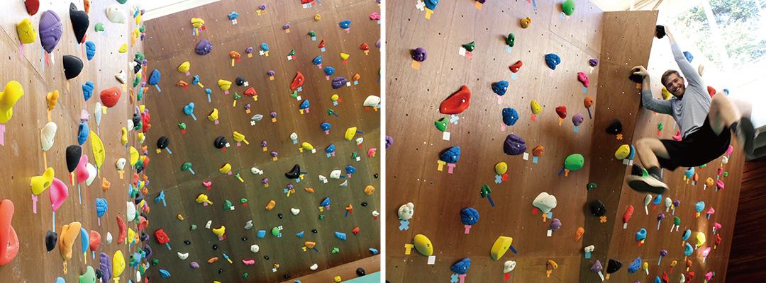 Bouldering1.jpg