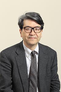 CLA.IWAI Katsuhito.jpg