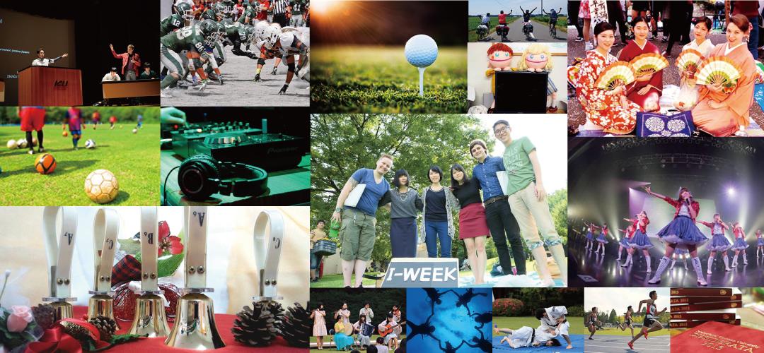 Club-Activities1.jpg
