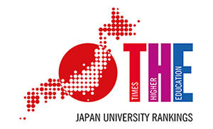 the_japan_university_rankings_english1.jpg